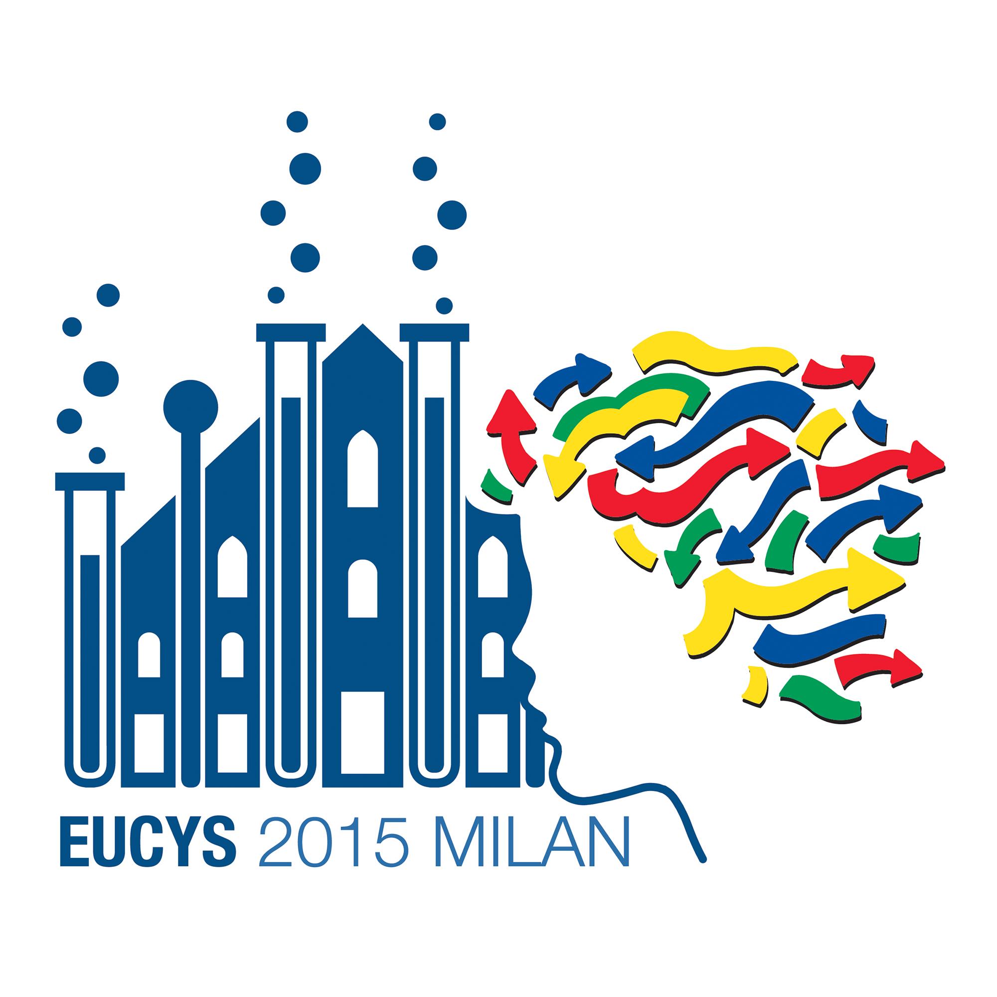 EUCYS 2015 Milan