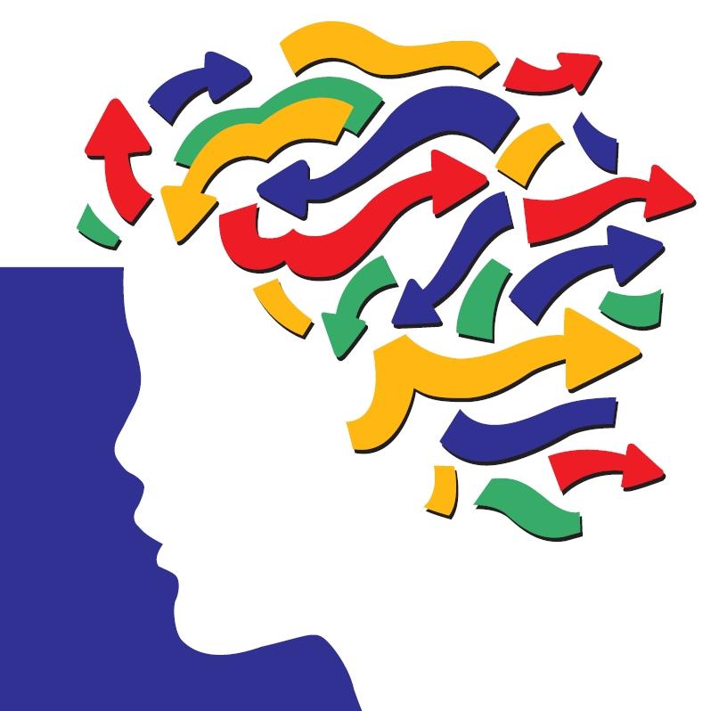 EUCYS logo - Polska Edycja Konkursu Prac Młodych Naukowców UE
