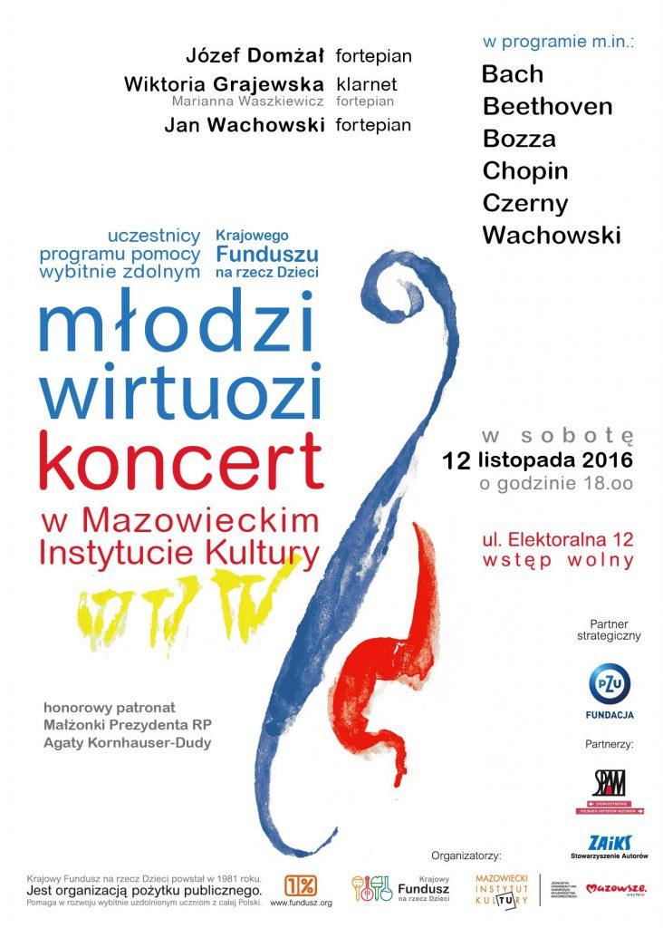 plakat-12-11-2016-08