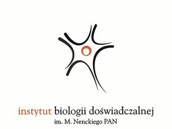 Rekrutacja na warsztaty neuronaukowe w IBD PAN tylko do 10 maja