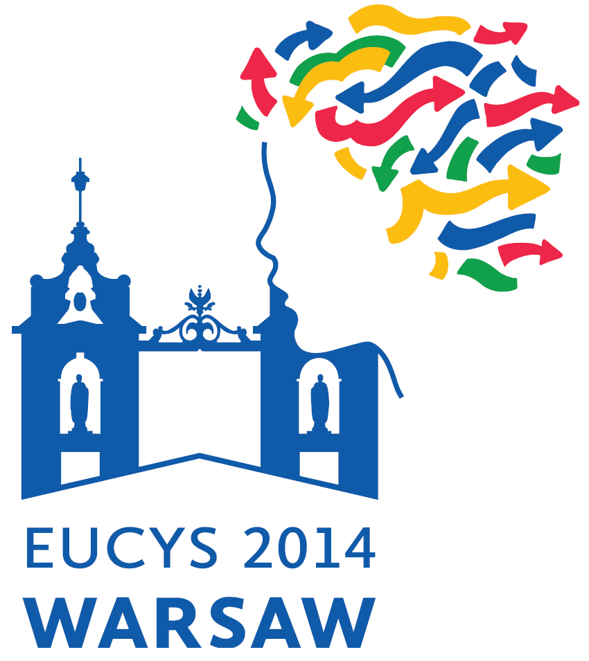 26th EU Contest for Young Scientists - Warsaw 2014