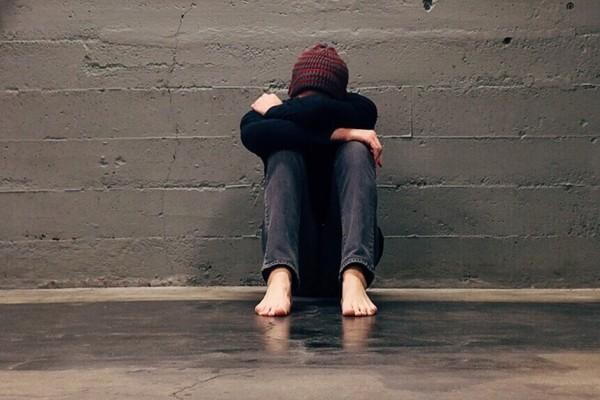 Przemoc w szkole szkodzi również sprawcom