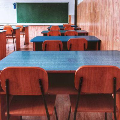 Wywiadówka Rodzice w Szkole