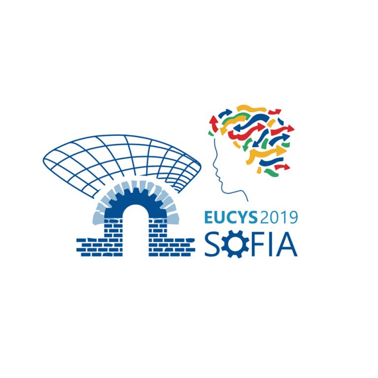eucys 2019 Sofia