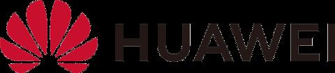 HUAWEI wspiera Polską Edycję EUCYS