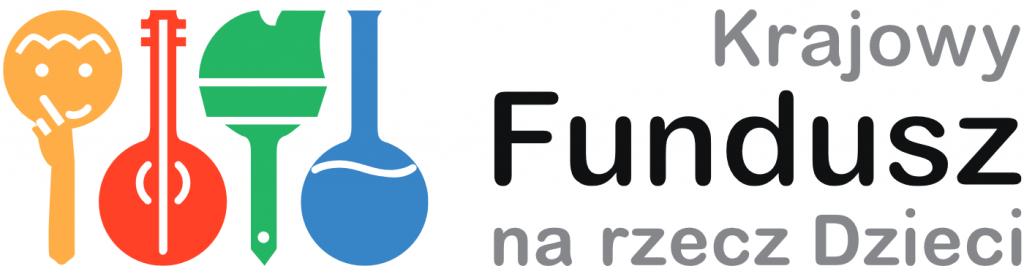 KFnrD