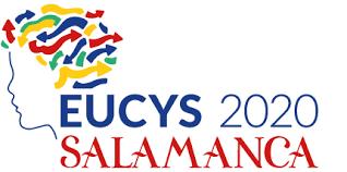 Mija termin zgłaszania prac na EUCYS2020