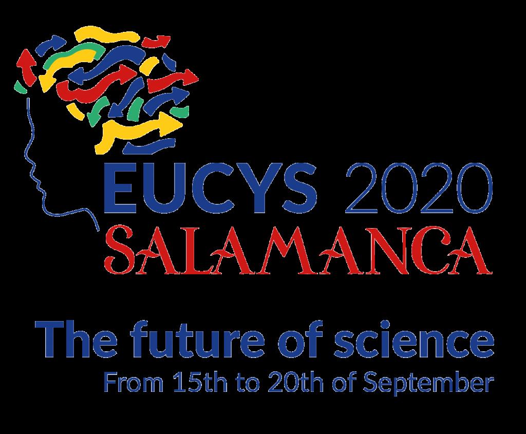EUCYS 2020
