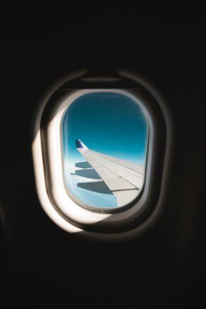 Wyjazdy zagraniczne