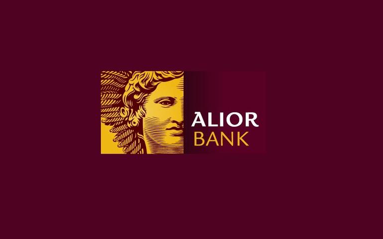 Laptopy od Alior Banku