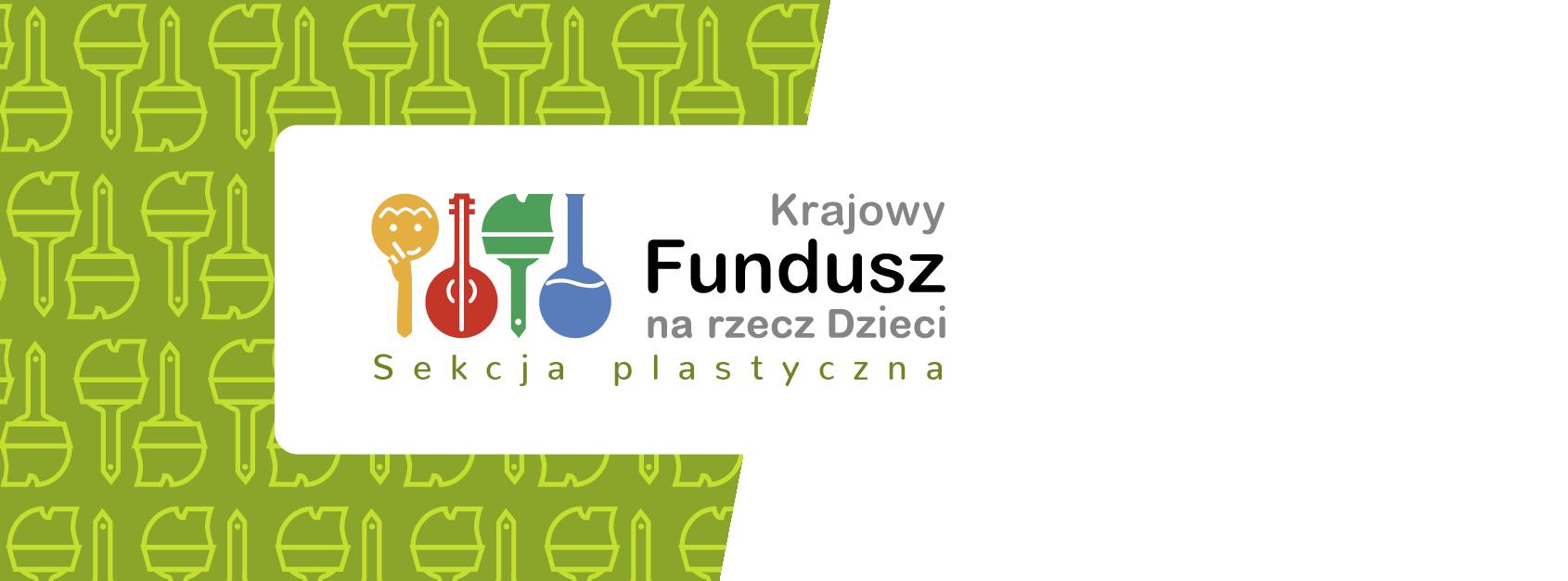 plastycy