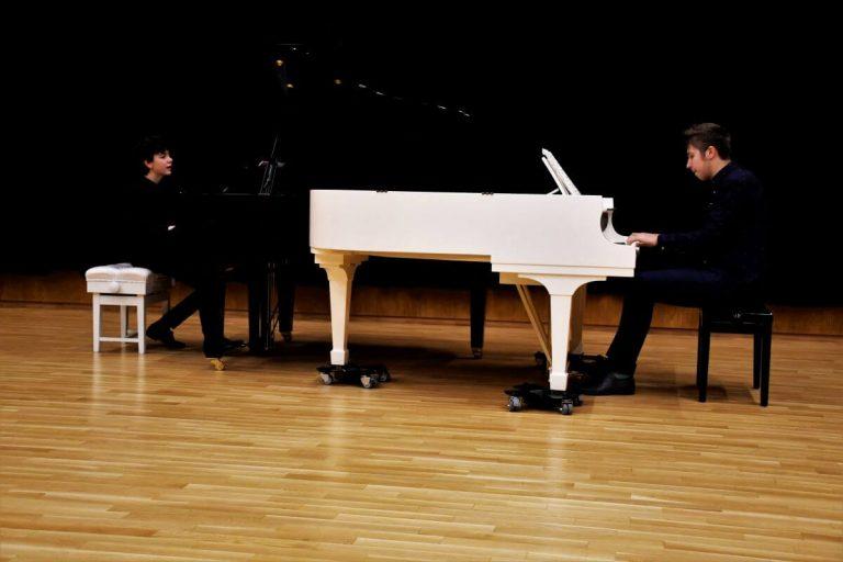 Kameralna Filharmonia Funduszu