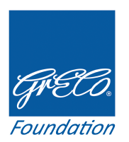 GrECo Foundation