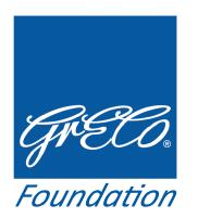 GrECo Foundation